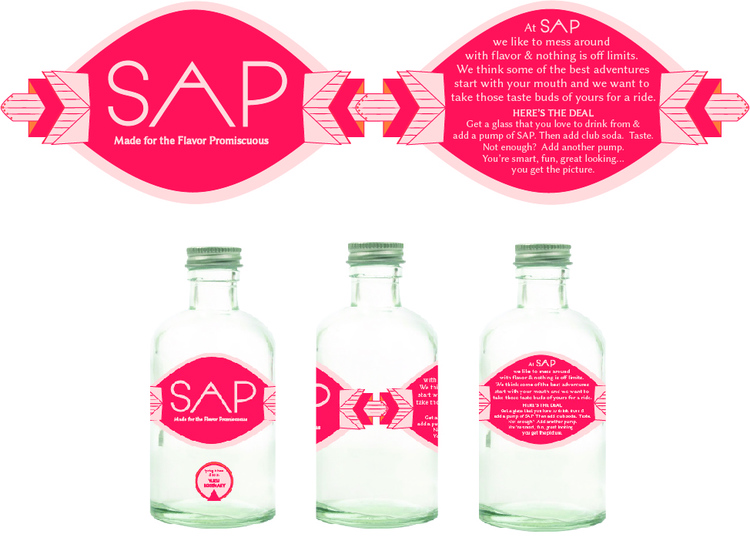 PF_SAP+Label+++Bottles.jpg