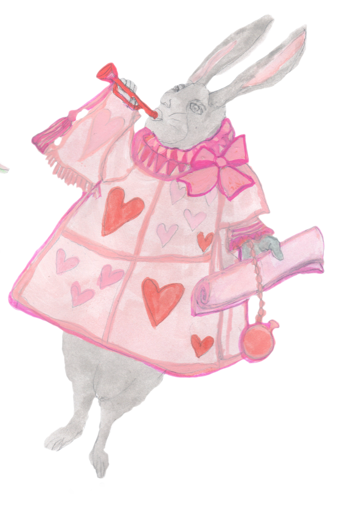 Anthro_Alice_Bunny.png