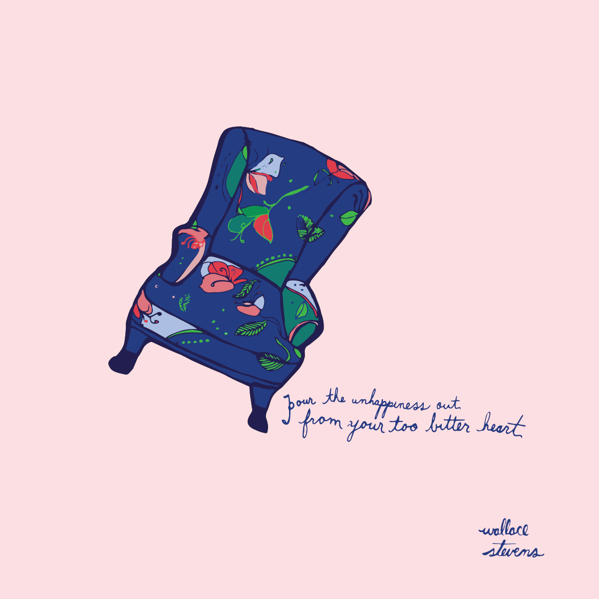 Chair_Wallace Stevens.png