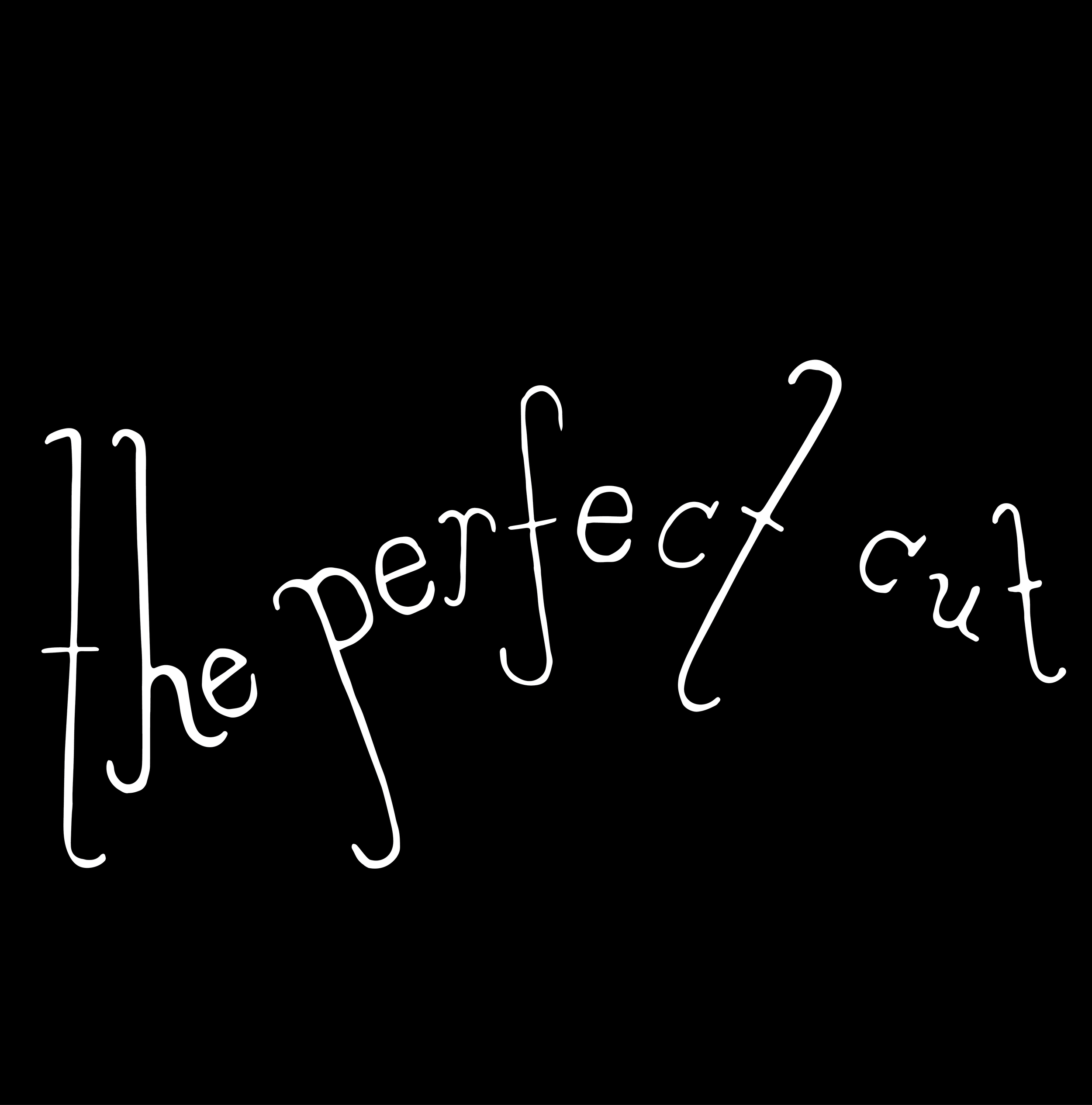 the perfect cut.png