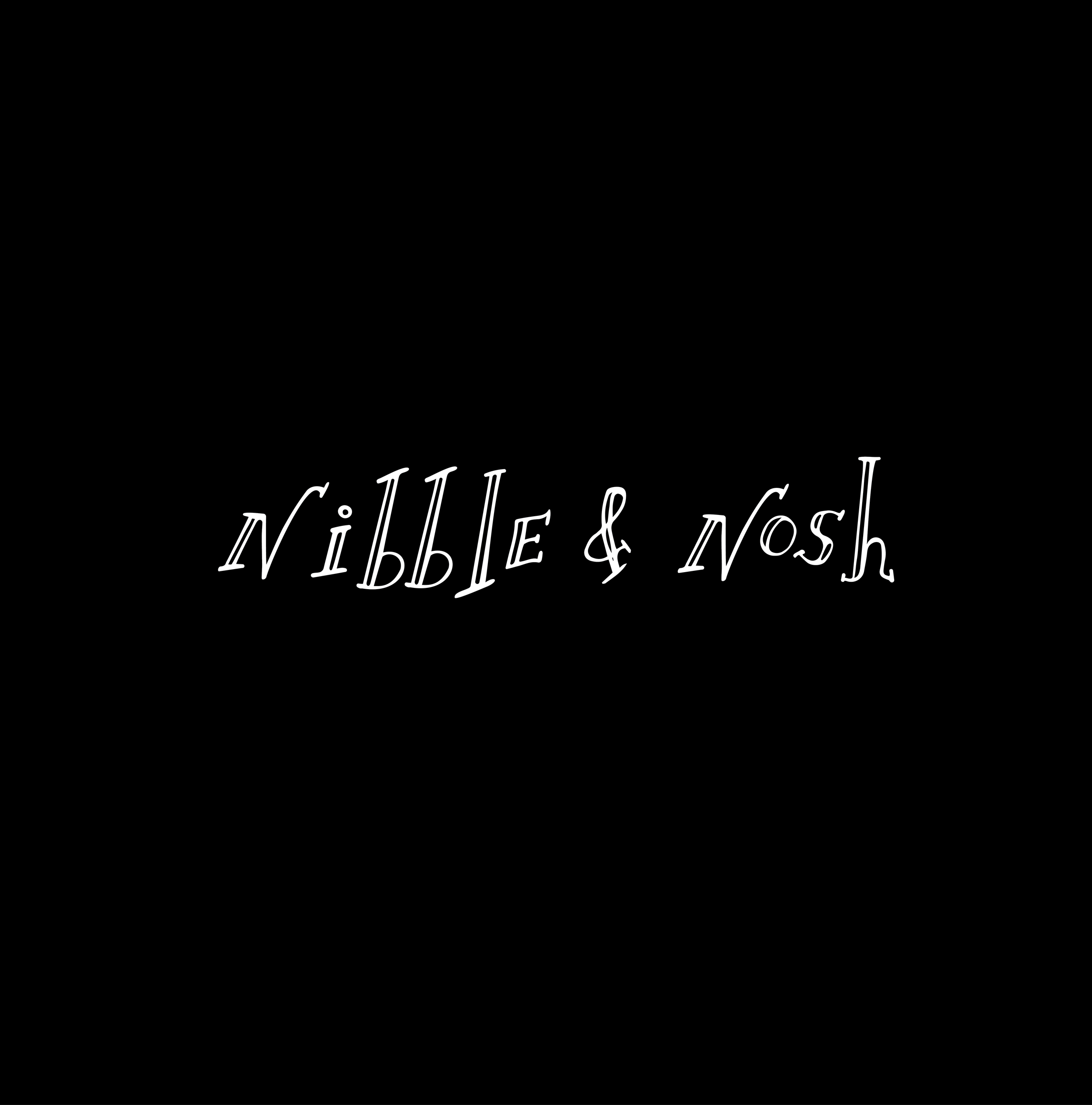 Nibbl and Nosh Type.png