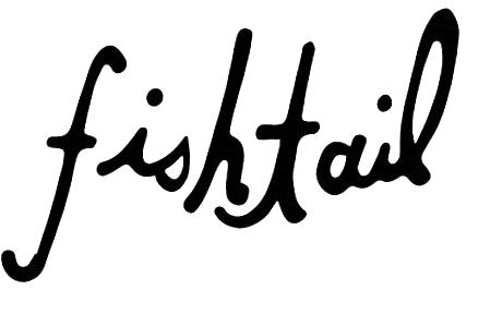 Fishtail final final 1500 no line.jpg