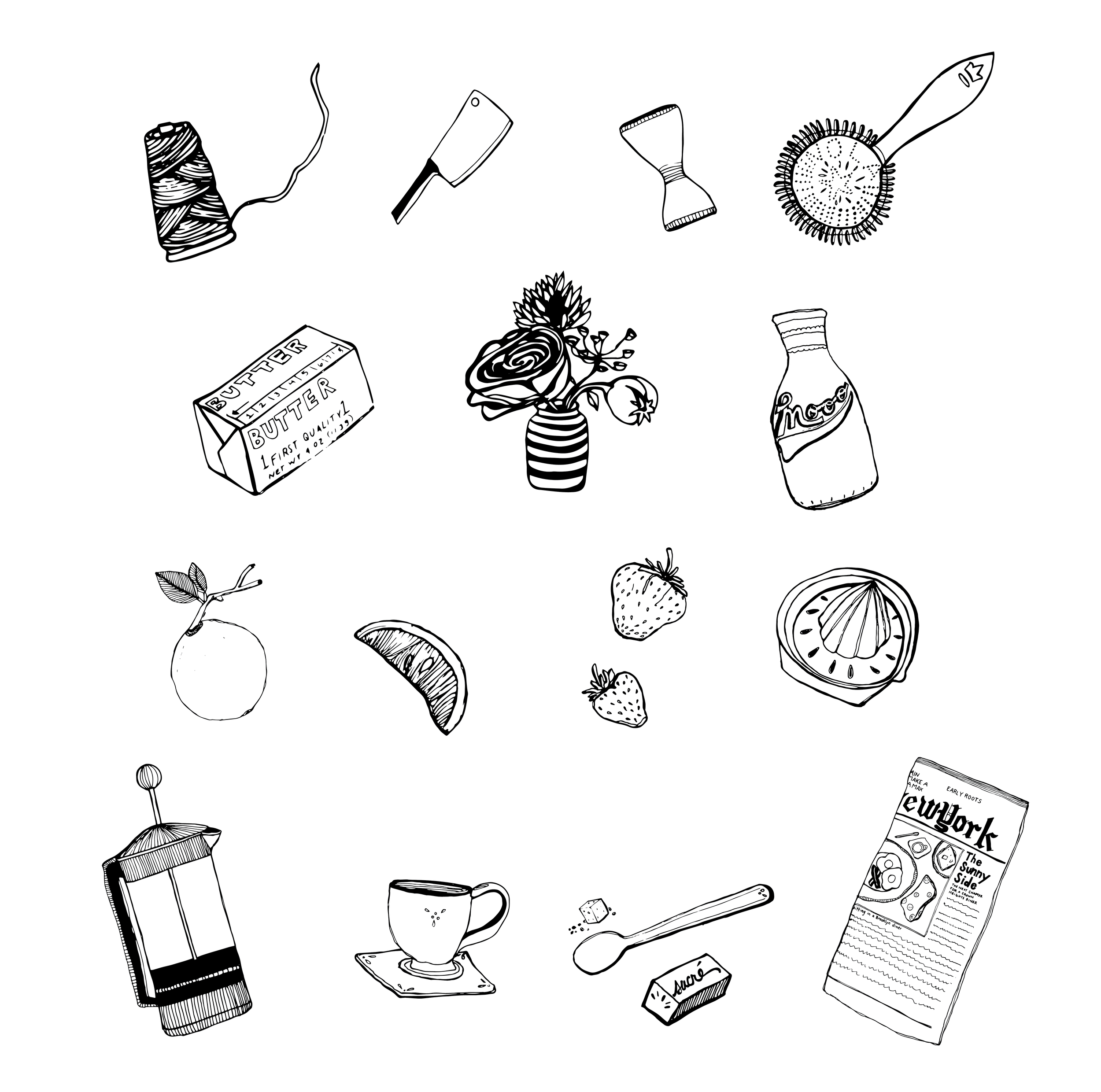 BW Objects Scattered.png