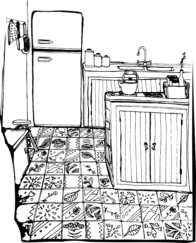 Kitchen thumbnail.jpg