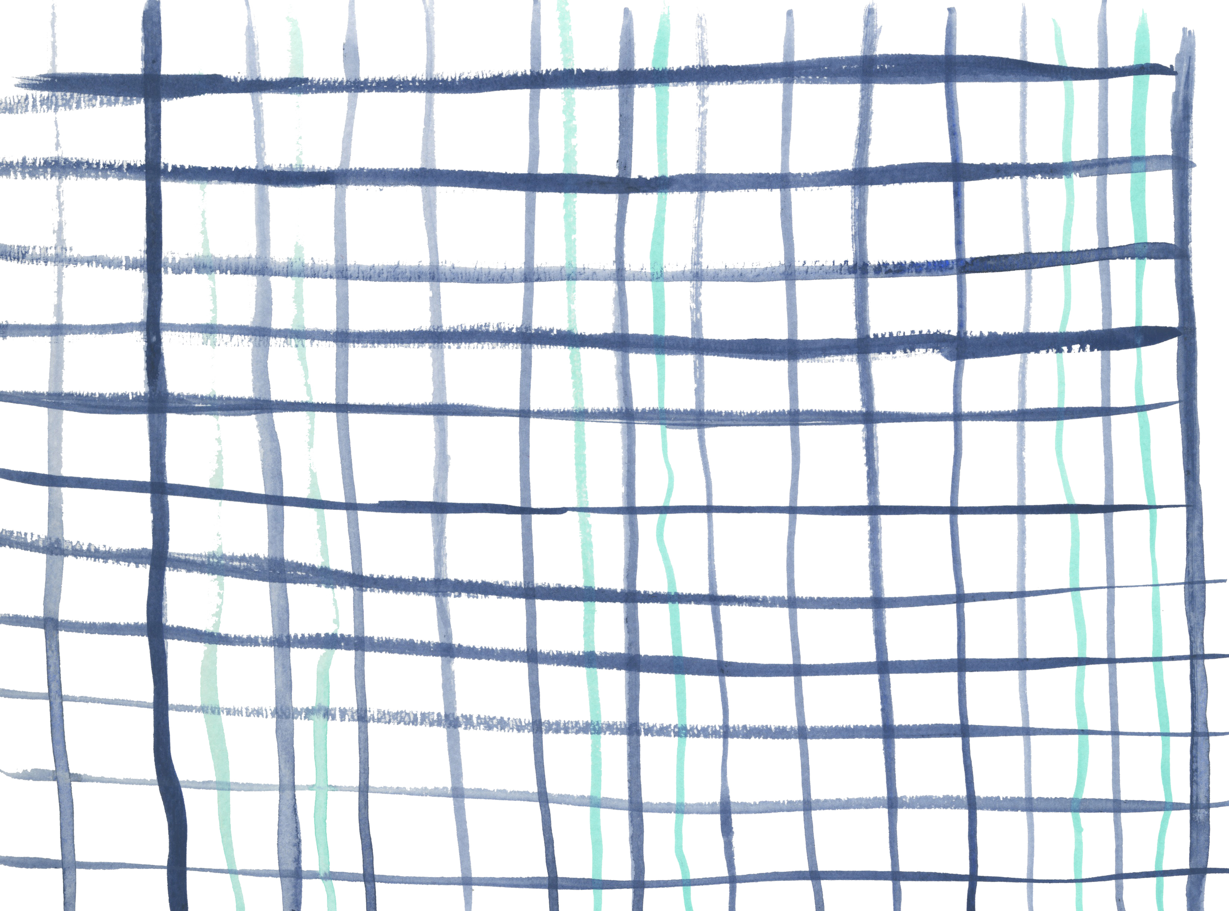 Thesis Background SCAN 3_Grid with White.jpg