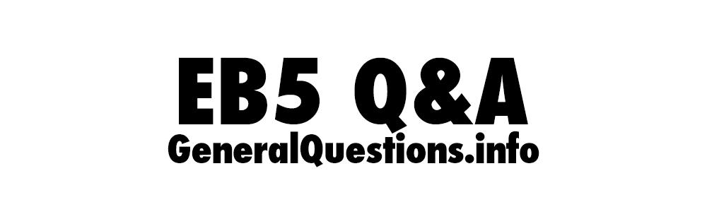 general-questions-logo-inside-header_v3.jpg