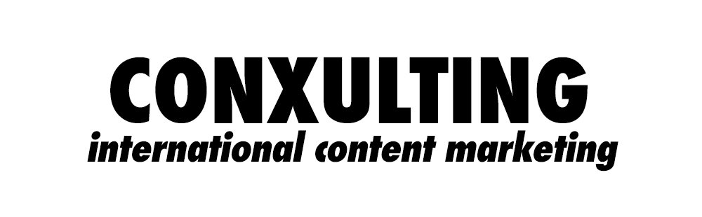 CONXULTING-logo-inside-header_v3.jpg