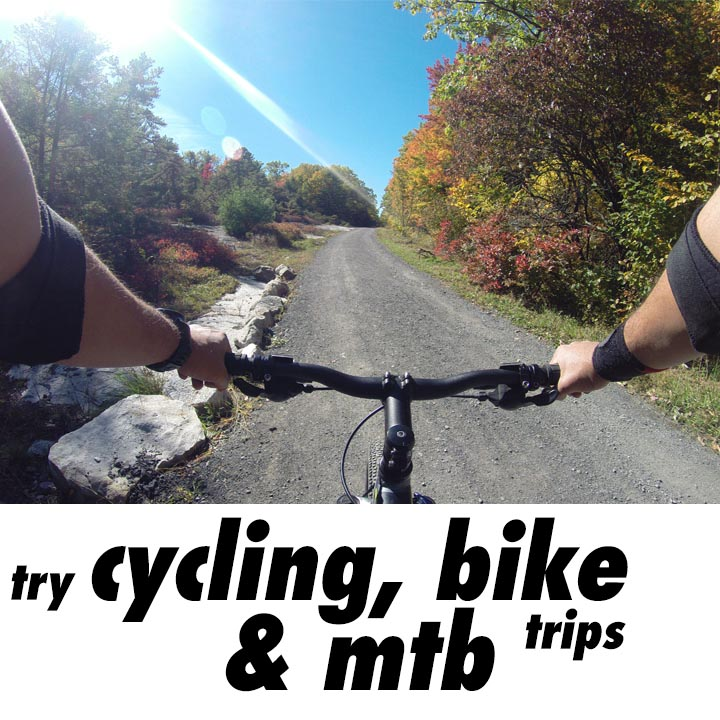cycling_bike_and_mtb_channel_ad_v2.jpg