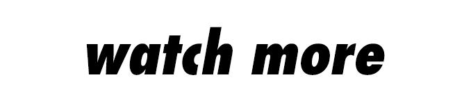 watch_more-italics-divider.jpg