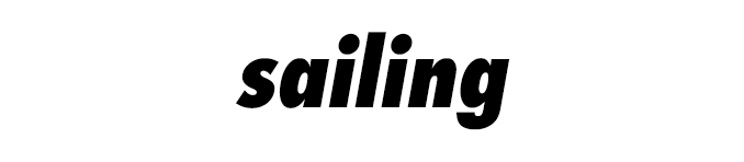 sailing-italics-divider.jpg