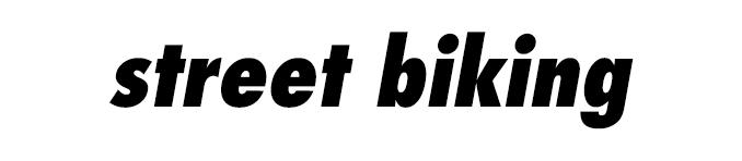 street-biking-italics-divider.jpg