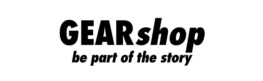 gearshop-header_v2-italics.jpg