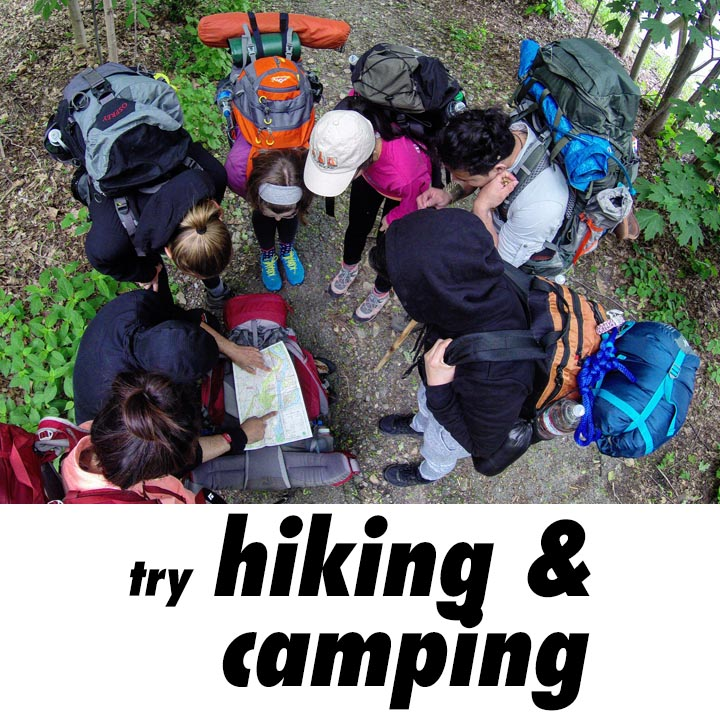 try_hiking_and_camping_ad_v5.jpg