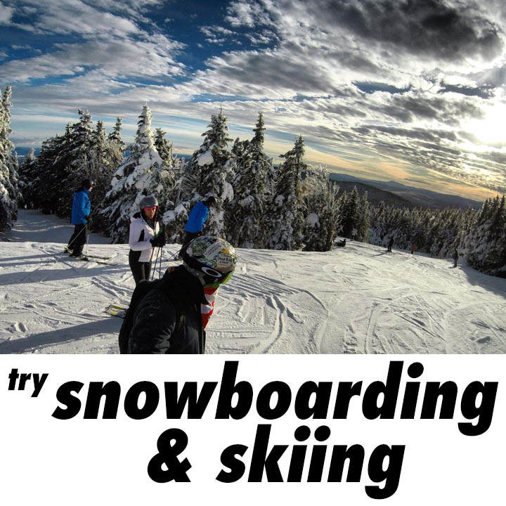 try_snowboarding_and_skiing_ad_v3.jpg