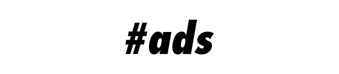 ads-hashtag-divider_v1-italics.jpg