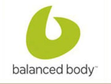 Balanced Body Square.png