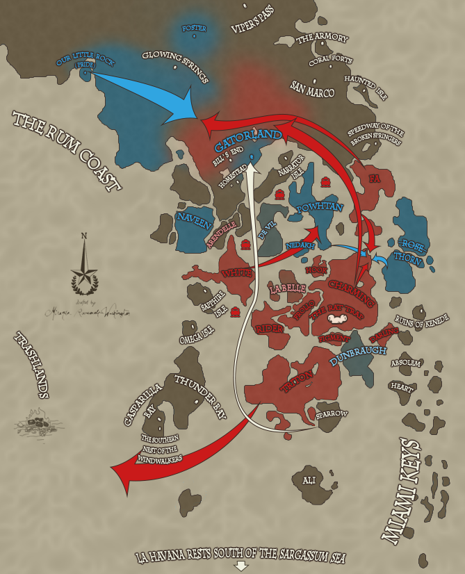 fl_map.png