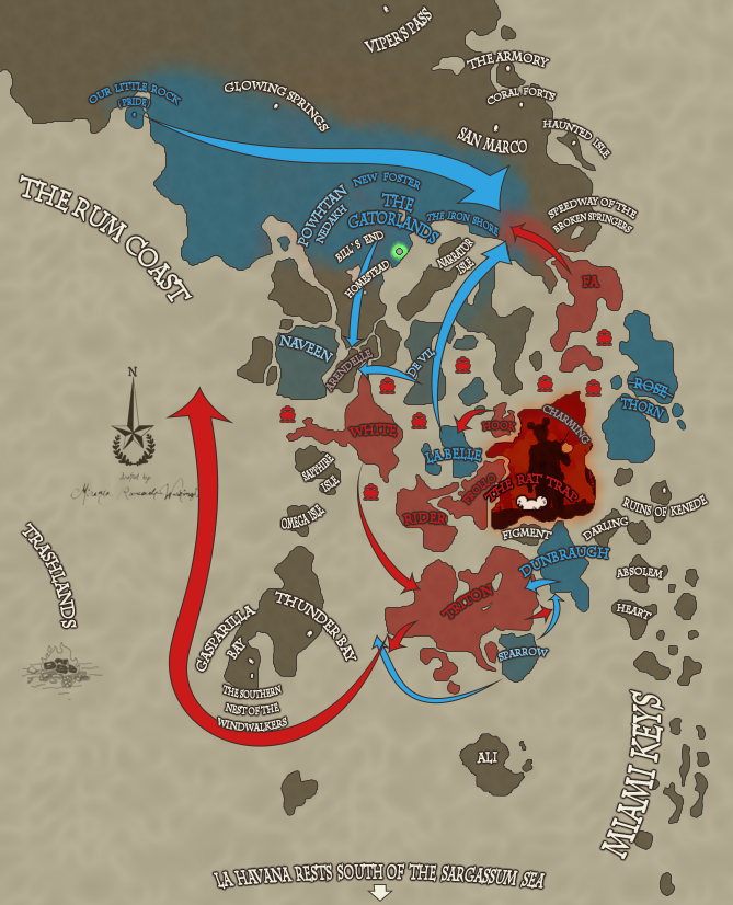 fl_map5.png
