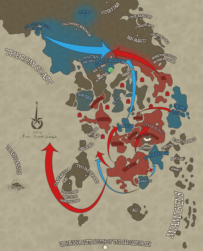fl_map4.png