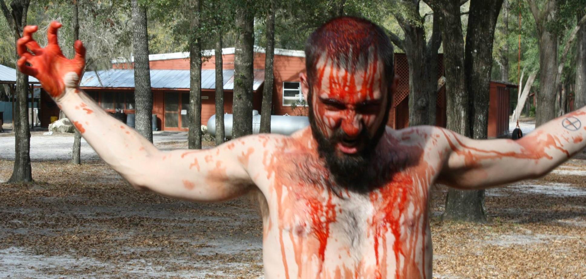 bloodygusedit.jpg