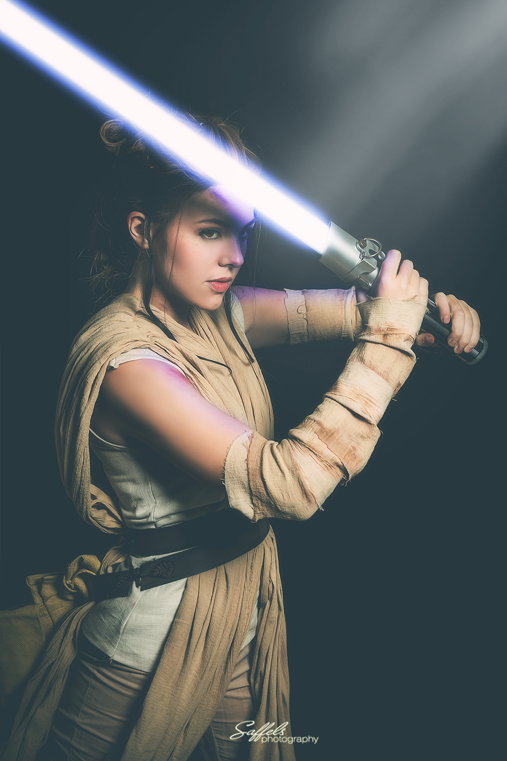 rey-3-final-DONE.png