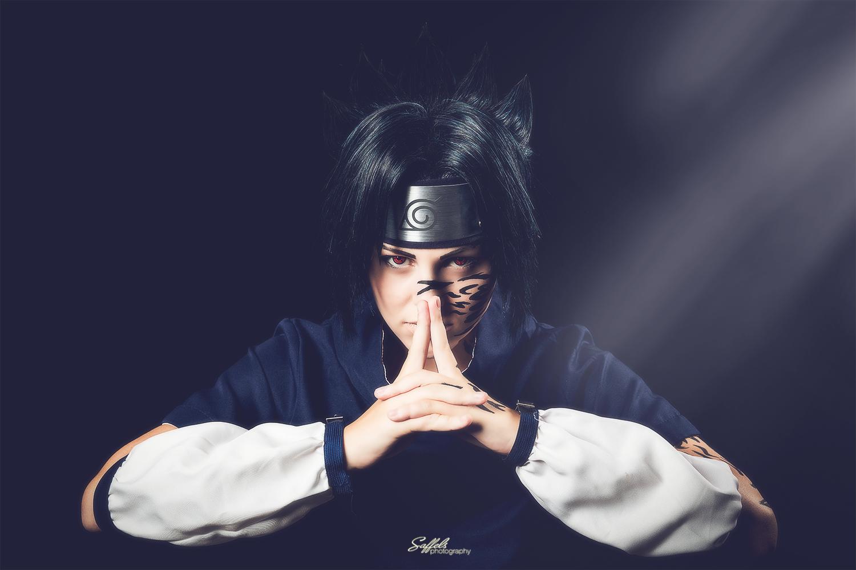 sasuke-new-2016-final.png