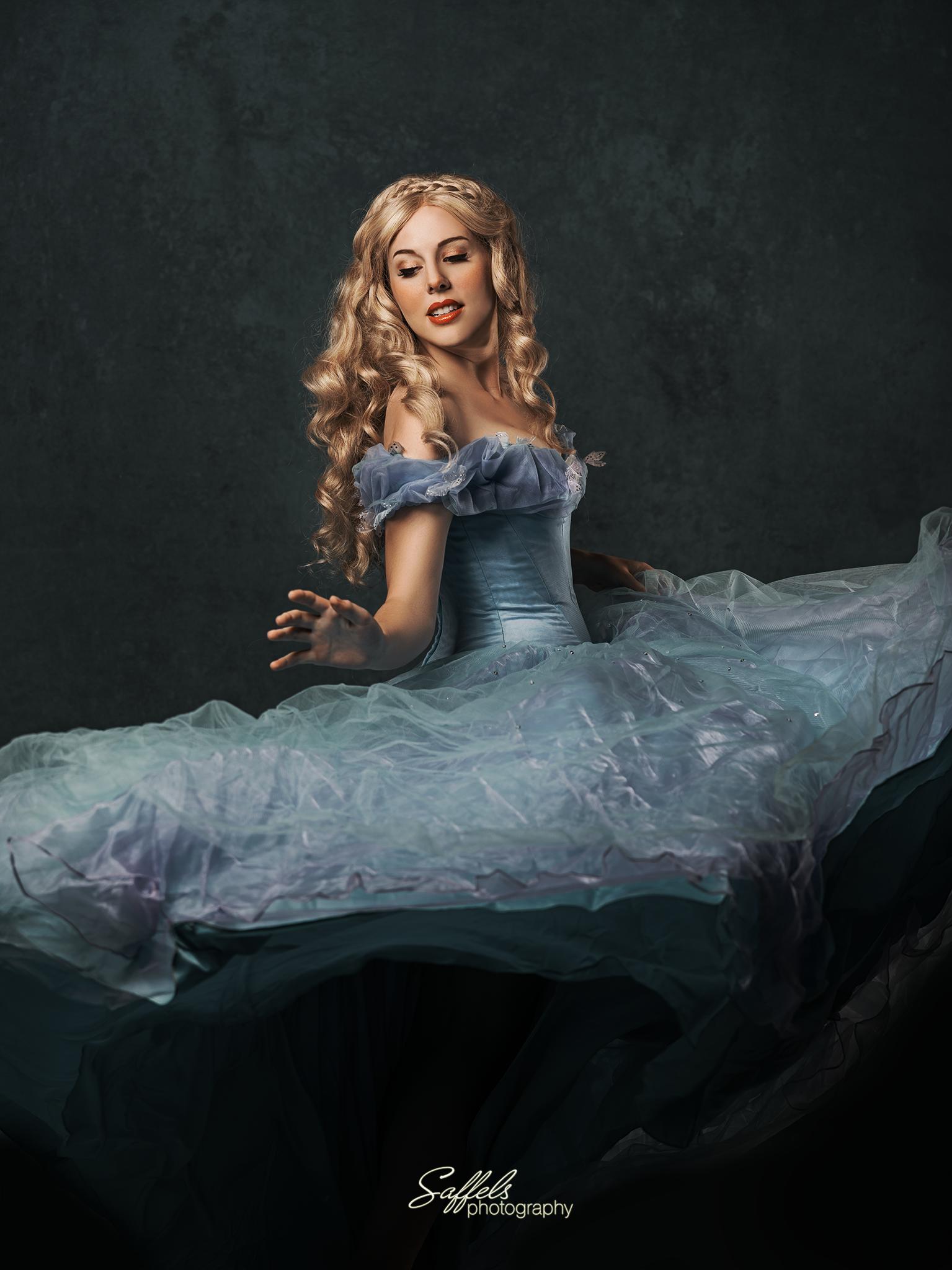 Cinderella-2.png