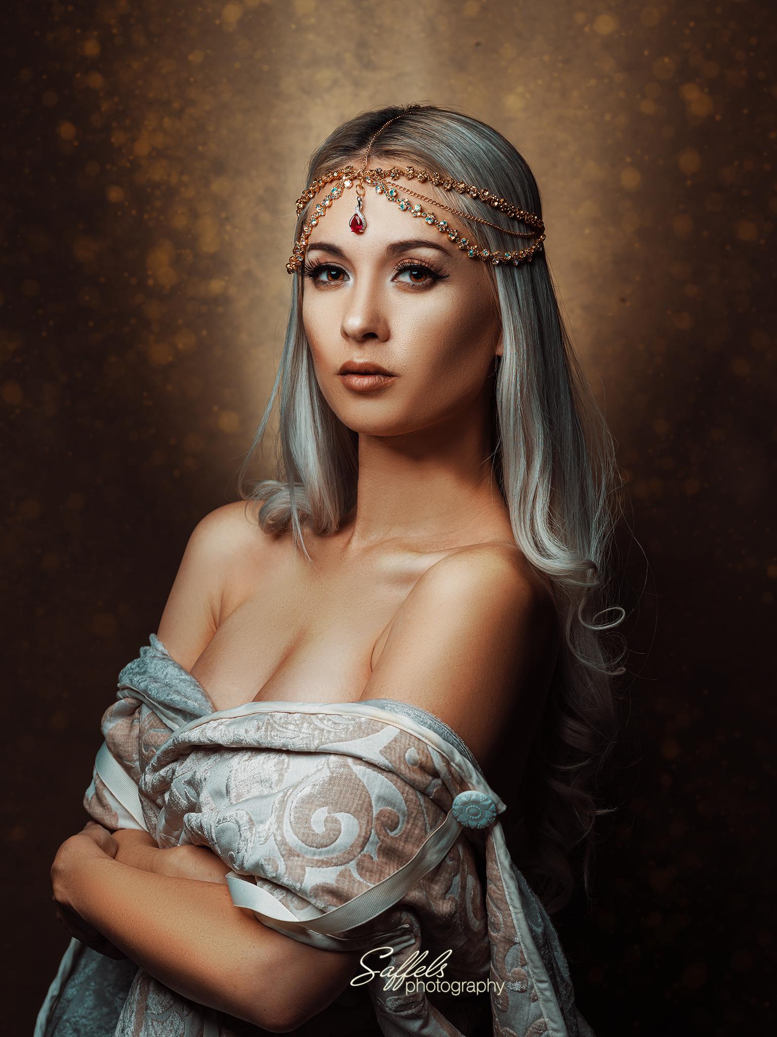 goddess-2.png
