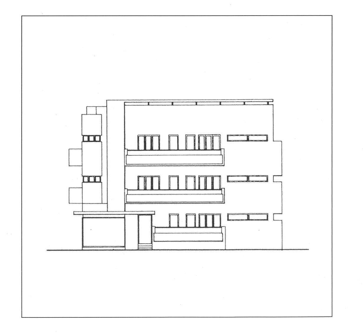 7 - Version 2.jpg