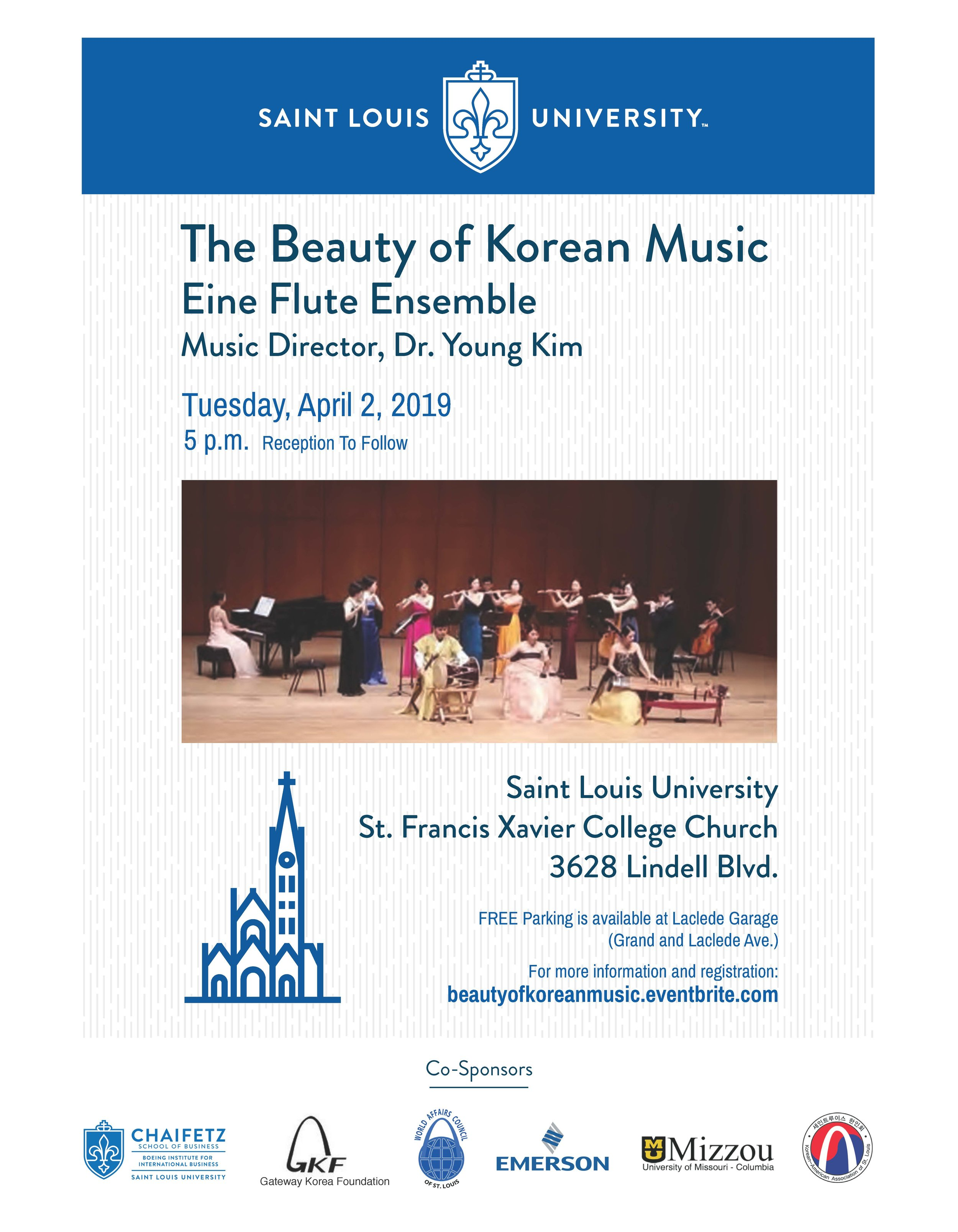 Final_Eine Flute Ensemble flyer 19.jpg