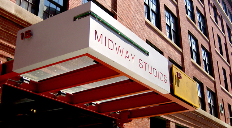 midway entry sign.jpg