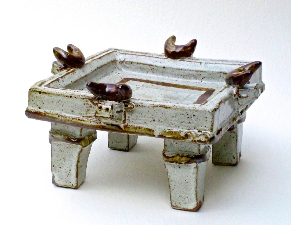 bull head altar tray.JPG