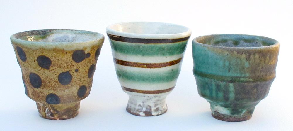 cups 1.JPG