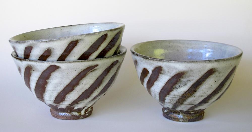 soup bowls.JPG