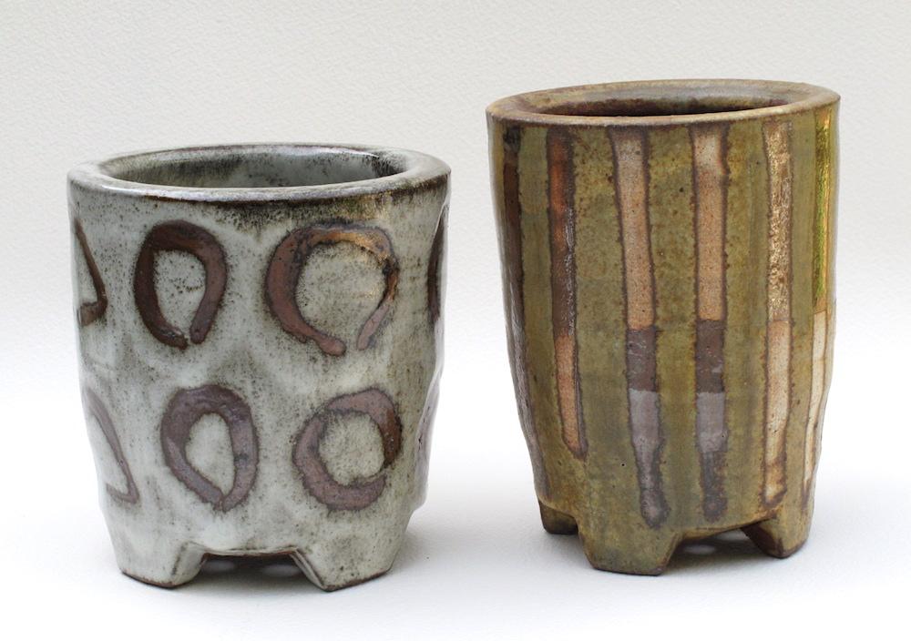 utencil:orchid pots.JPG