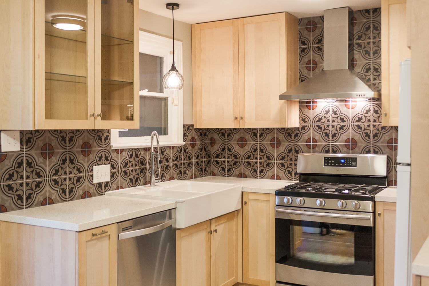 55th_kitchen-0111.jpg