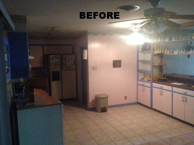Before kitchen 2.jpeg