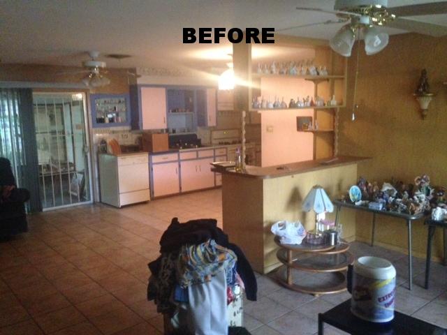 Before kitchen.jpeg