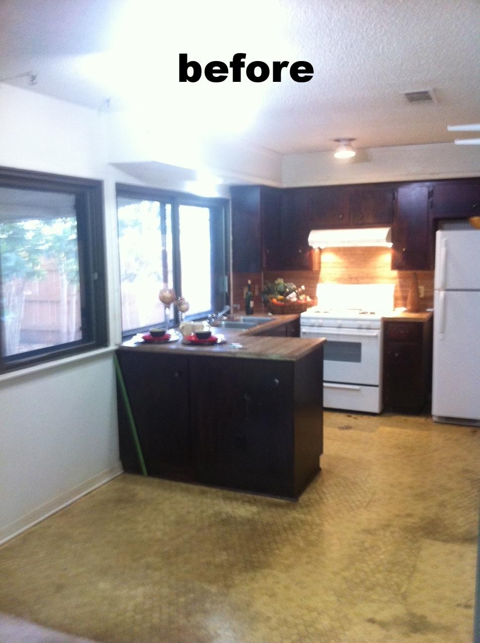 before thistlewood kitchen.JPG