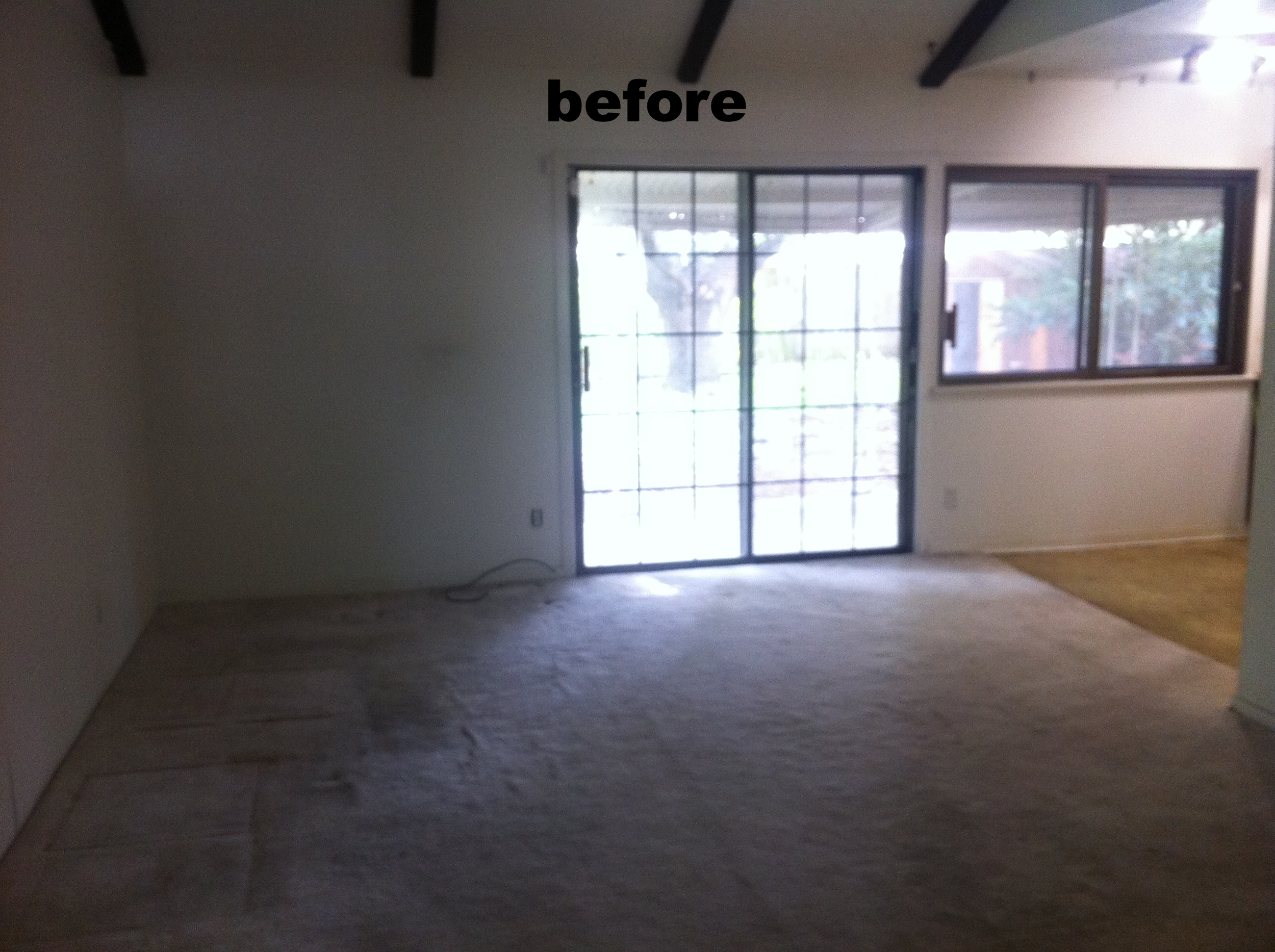 before picture thistlewood living room.JPG