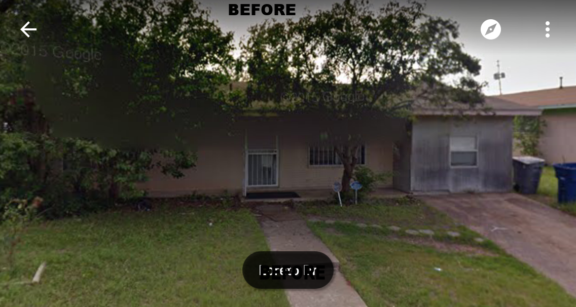 BEFORE FRONT STREETVIEW.png