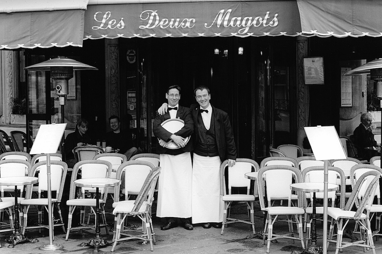 Paris in Black and White III-01.jpg
