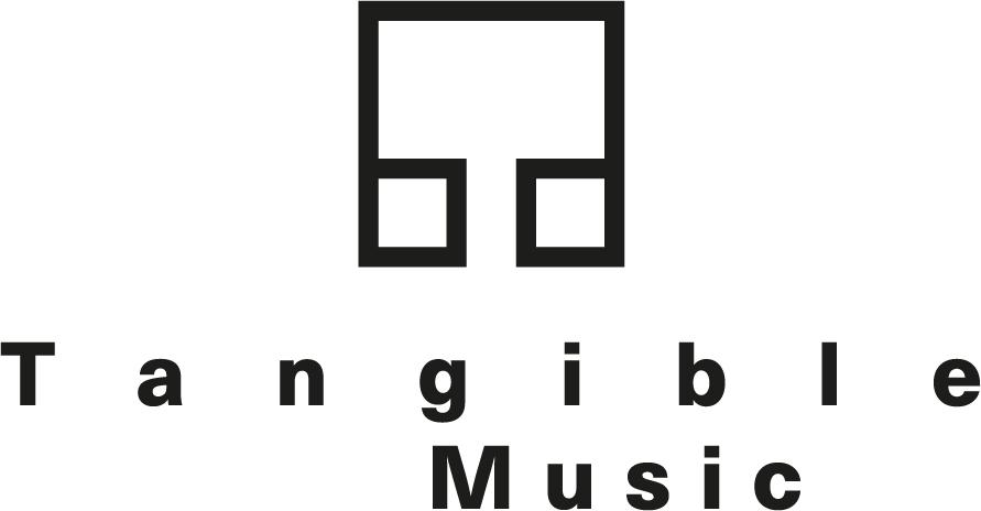 Logo Black Var1.jpg