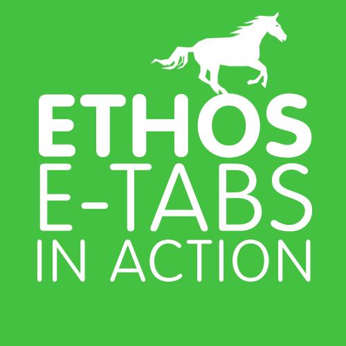 ethosinaction.png