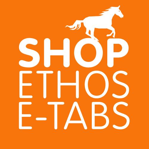 shopethos.png