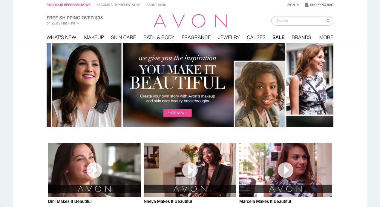 Avon - You Make It Beautiful Banner 3.jpg