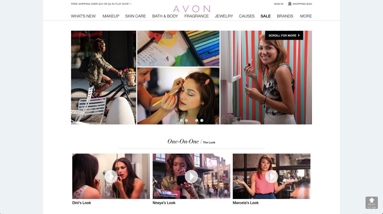 Avon one on one.jpg