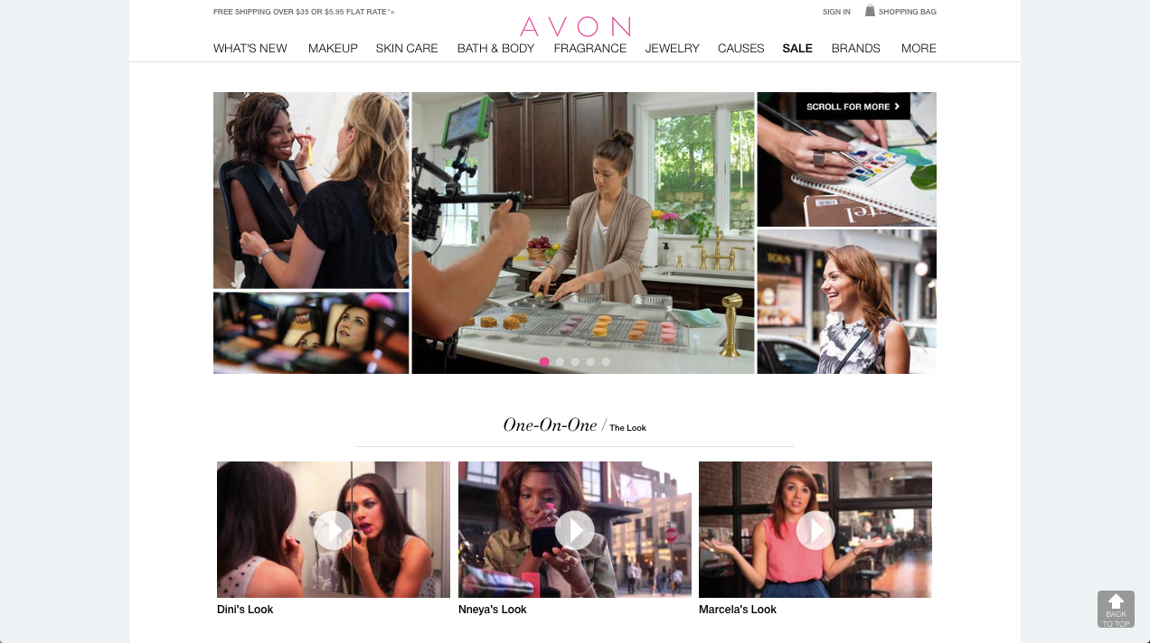 Avon Put on Make Up.jpg