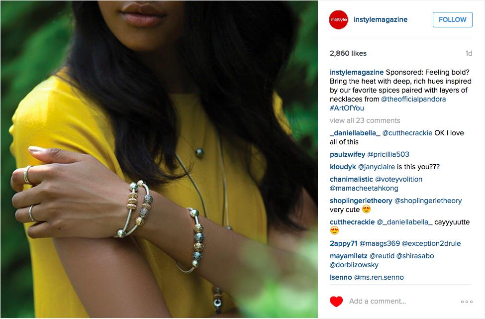 InStyle Instagram - Pandora - Feeling Bold?.png