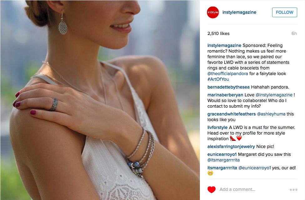 InStyle Instagram - Pandora - Feeling Romantic?.png